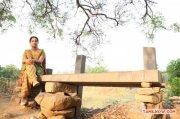 Actress Kalai Anamika 3331