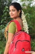 Actress Kalai Anamika 4049