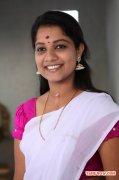 Actress Kalai Anamika Photos 664