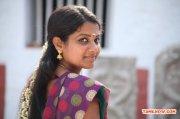 Actress Kalai Anamika Stills 2817