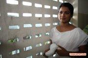 Actress Kalai Anamika Stills 4917