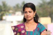 Tamil Actress Kalai Anamika 4717
