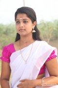 Tamil Actress Kalai Anamika Stills 2010