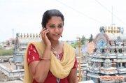 Tamil Actress Kalai Anamika Stills 710