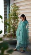 Album South Actress Kalyani Priyadarshan 6810