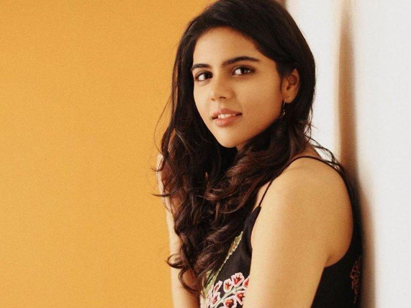 Kalyani Priyadarshan Cinema Actress 2020 Photo 9568