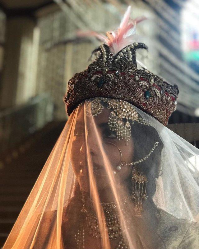 Kalyani Priyadarshan Film Actress 2020 Gallery 7638