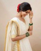 Kalyani Priyadarshan South Actress 2020 Image 3161
