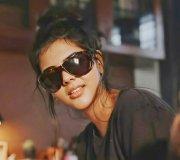 New Albums Kalyani Priyadarshan Actress 255