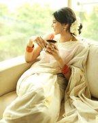 New Stills Tamil Actress Kalyani Priyadarshan 3516