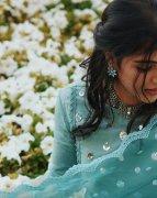 Photos Heroine Kalyani Priyadarshan 2505
