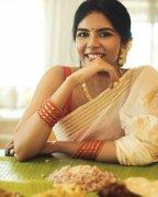 Recent Photos Tamil Movie Actress Kalyani Priyadarshan 4415