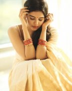 Recent Still Kalyani Priyadarshan Tamil Actress 3144
