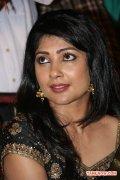 Kamalini Mukherjee 2777