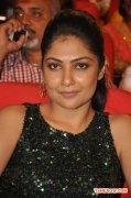 Kamalini Mukherjee 4729