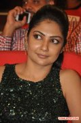 Kamalini Mukherjee 5607