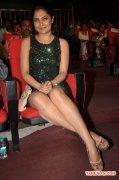 Kamalini Mukherjee Stills 5551