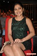 Kamalini Mukherjee Stills 7282