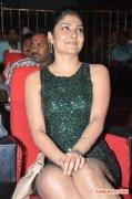 Kamalini Mukherjee Stills 7563