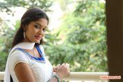Actress Kangaroo Actress Priyanka Photos 1778