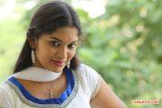 Kangaroo Actress Priyanka Stills 466