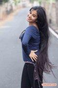 Tamil Actress Kanniha Vj 1504