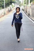 Tamil Actress Kanniha Vj 428