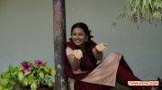 Tamil Actress Kanniha Vj 7137