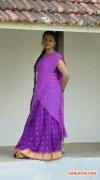 Tamil Actress Kanniha Vj Photos 4817