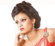 Kareena Shah
