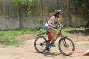 2015 Pictures Karthika Nair Film Actress 6276