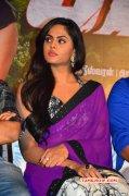 Apr 2015 Image Indian Actress Karthika Nair 1013