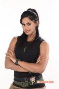 Apr 2015 Stills Karthika Nair Actress 6418