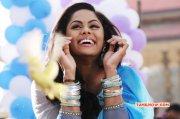 Latest Photo Karthika Nair Movie Actress 4614