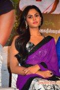 Latest Stills Karthika Nair Indian Actress 3477