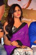 Movie Actress Karthika Nair Apr 2015 Gallery 7856