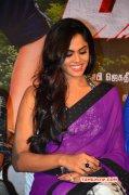 Recent Gallery Karthika Nair South Actress 4152