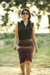 Actress Kavita Srinivas 3124