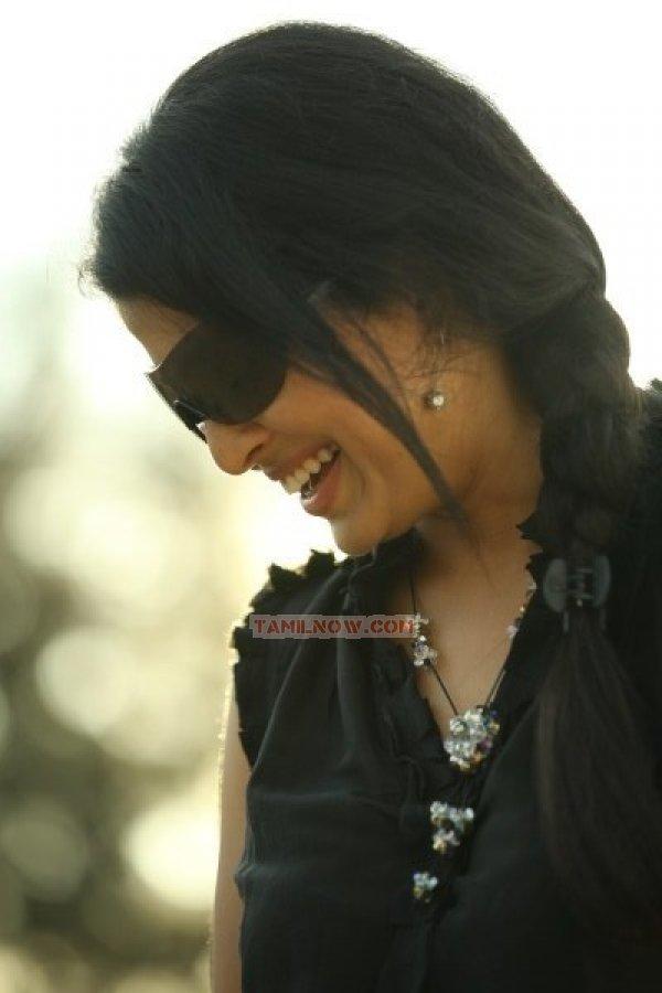 Actress Kavita Srinivas 4178