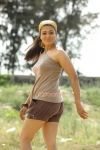 Actress Kavita Srinivas 7859
