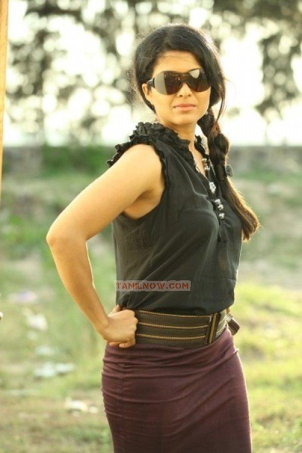 Actress Kavita Srinivas Photos 1765