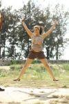 Actress Kavita Srinivas Stills 3999