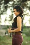 Kavita Srinivas 2015