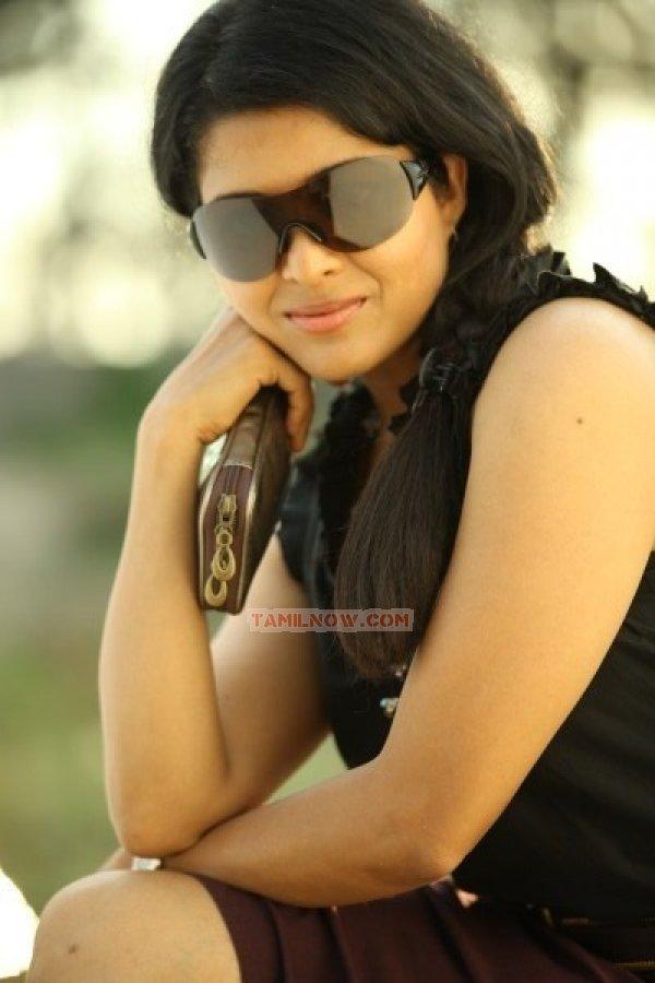 Kavita Srinivas 260