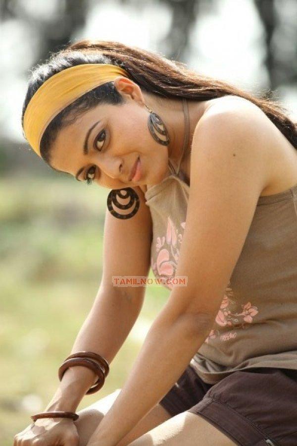 Kavita Srinivas 3349