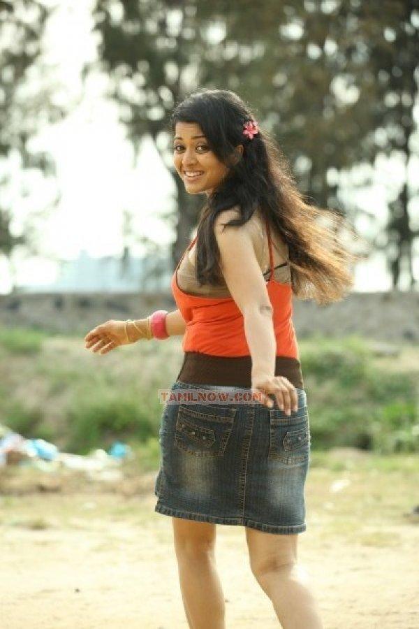 Kavita Srinivas 3409