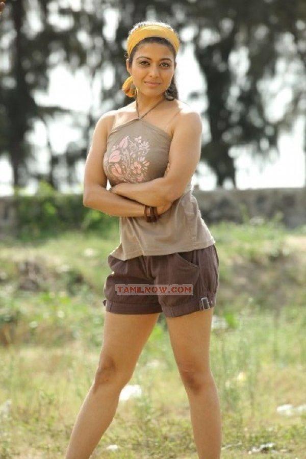Kavita Srinivas 5699