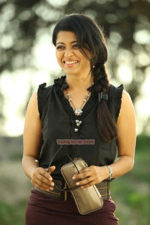 Kavita Srinivas 6573