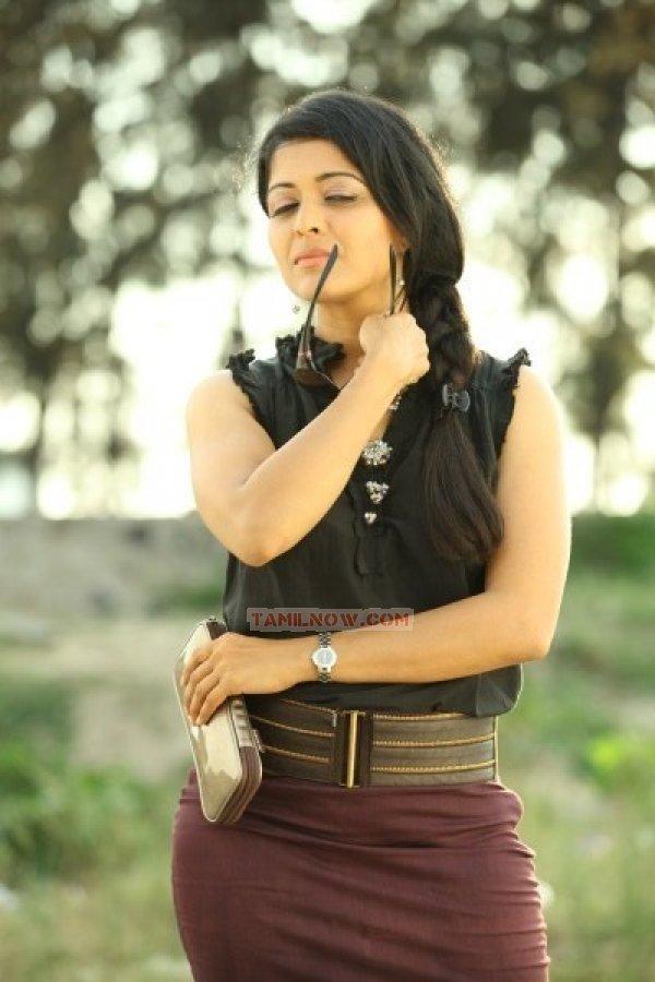 Kavita Srinivas 6695