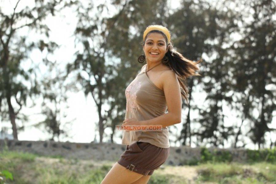 Kavita Srinivas 777